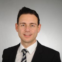 Dennis Antenucci's profile picture