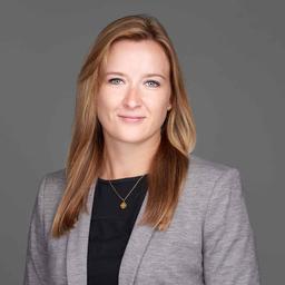 Elisabeth Tillig - DACHSER SE - Kempten