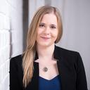 Verena Meyer - Coburg