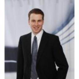 Henrik Endres's profile picture
