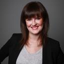 Friederike Müller - Hamburg
