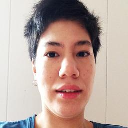 Janis Shion Egli's profile picture
