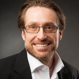 Stephan Reithmann