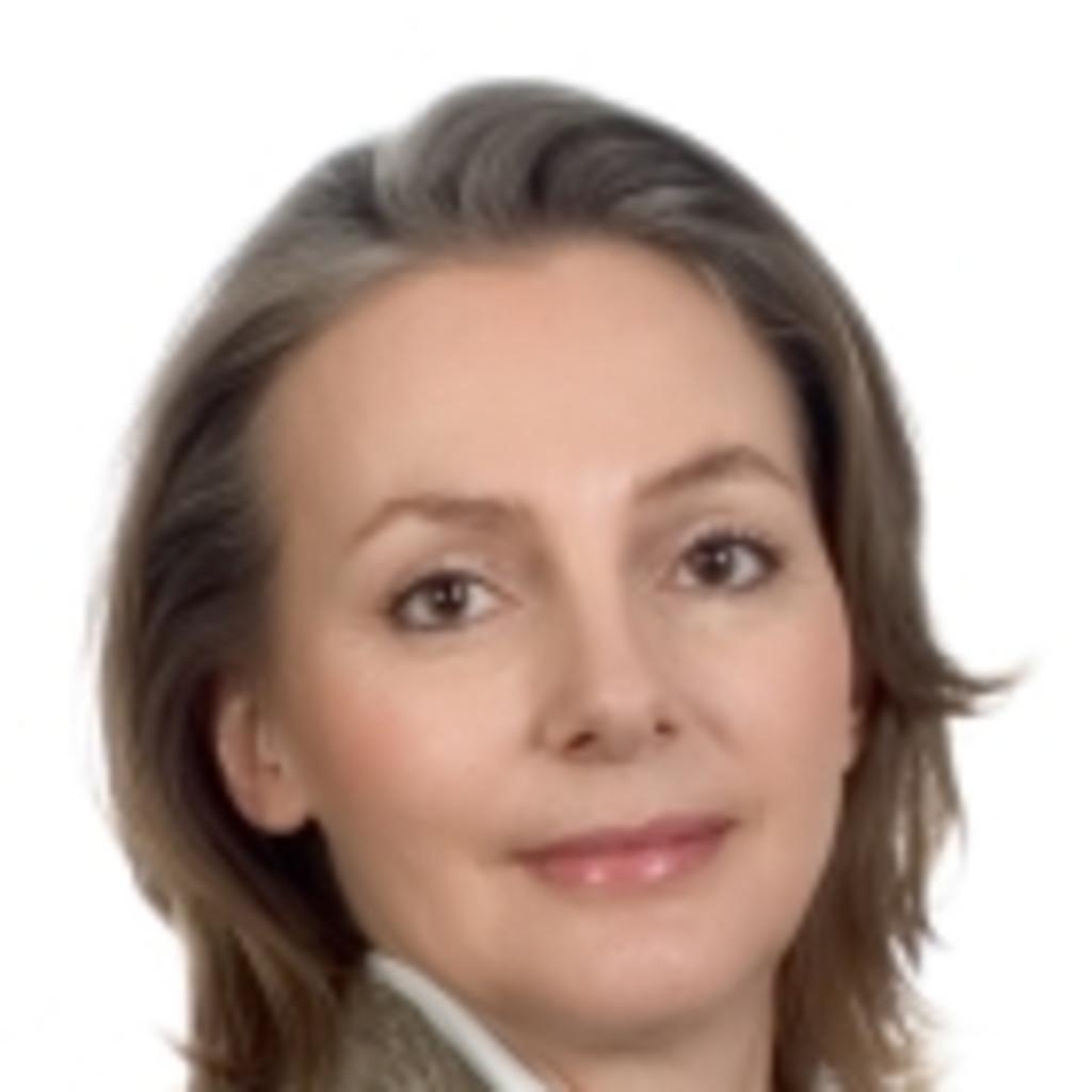 Dr Martina Mautner Markhof Juristin Mediatorin Consultant Mmm