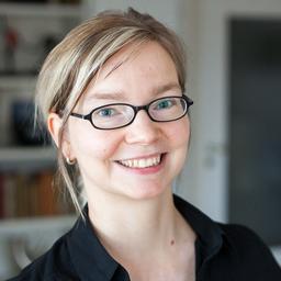 Andrea Windolph's profile picture