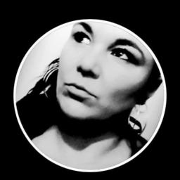 Bettina Stapels - mano.music - Niederkrüchten