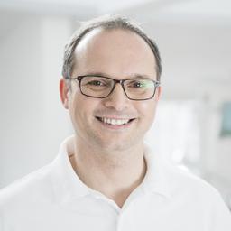 Dr. Cepand Djamchidi - Dr. C. Djamchidi - Kleinmachnow