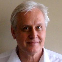 Wolfgang KLÖCKL - carewings consulting gmbh - Maria Enzersdorf