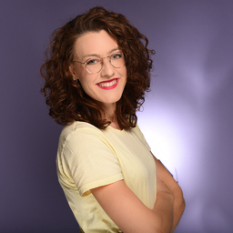 Malina Teresa Schmidt