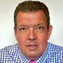 Dietmar Weiss - Dortmund