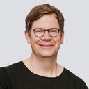 Jens Pohlmann - Offenbach am Main