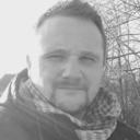 Philipp Rohde - Bottrop