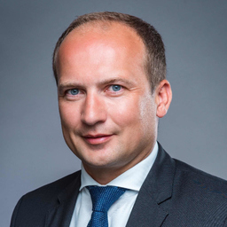 Andreas Sikora - DB Privat- und Firmenkundenbank AG - Düsseldorf