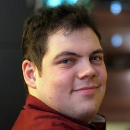 Bernd Erbert's profile picture