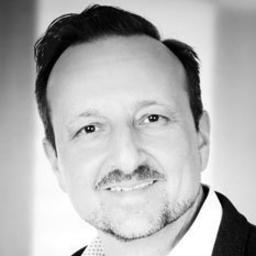 Matthias Bott - Bottec e-Learning Systems - Bad Wildbad
