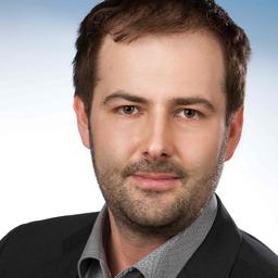Sebastian Rumpf