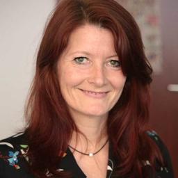 Elisabeth Kaiser - sissi kaiser multimedia - Linz