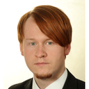 Stefan Mayer - Augsburg