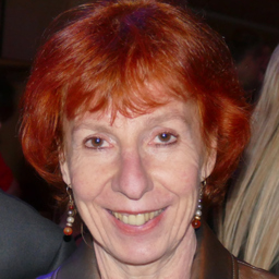 Elfriede Pirker - SKM Frieda Pirker - Villach
