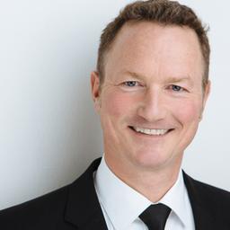 Jörn Bargob's profile picture