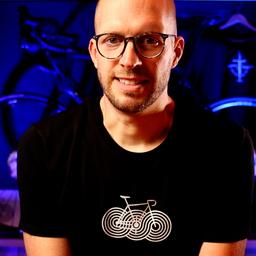 Jacob Müller - Technische Universität Chemnitz, Pressestelle und Crossmedia-Redaktion - Chemnitz