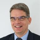 Peter Niederhauser - Zürich