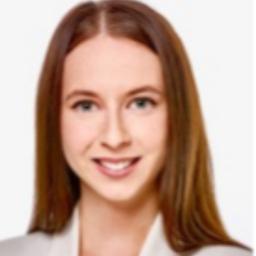 Barbara Ribic - Repuco Unternehmensberatung GmbH - Wien