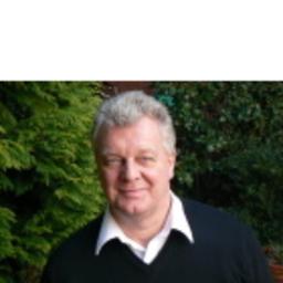 Paul Jansen - IGE, Ingenieurgesellschaft für Elektrotechnik mbH - Bornheim