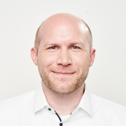 Michael Schmidt - Maurer Electronics GmbH - Hamburg