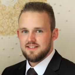 Mario Rehders's profile picture