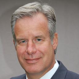 Dr. Hanns-Peter Ohl