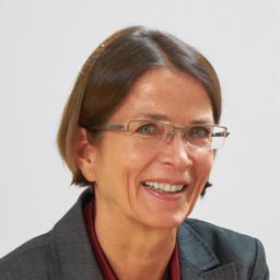 Claudia Söhlemann