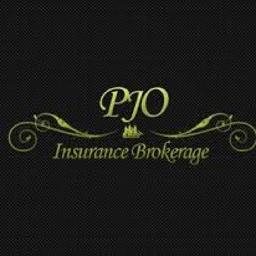 Patrick O'Neill - PJO Insurance Brokerage - Phoenix