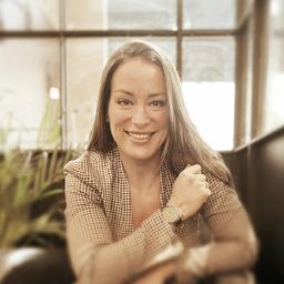 Raquel Almeida's profile picture