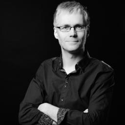 Christian J. Ibendorf