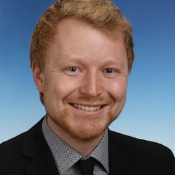 Josef Bayer's profile picture