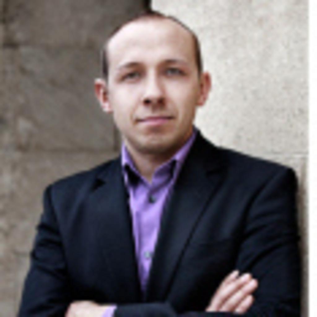 Frank Basner's profile picture