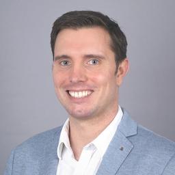 Sven Brandelik - Accenture - Frankfurt am Main