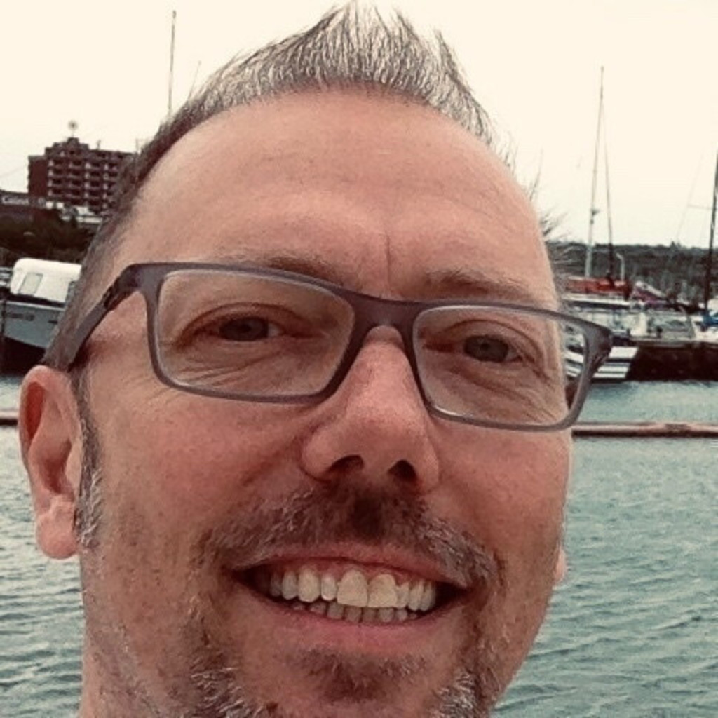 Peter Bayerl's profile picture