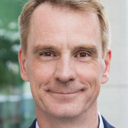 Mark Langguth - Freiberuflicher Berater - Berlin