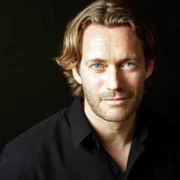 Dipl.-Ing. Lars Behrendt - Granny&Smith Innovationsagentur - Oldenburg