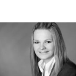 Denise Götz's profile picture