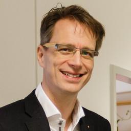 Armin Hampel - Hampel + Marka Steuerberatungsgesellschaft mbH & Co. KG - Lechbruck