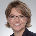 Andrea Voigt - Frankfurt am Main