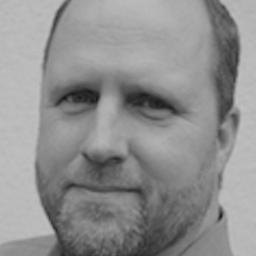 Marc Bauer - Blue Summit Media GmbH - Hamburg