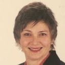 Silvia Koch - Düren