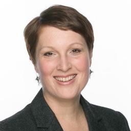 Kristin Raabe - Nationales Institut für Wissenschaftskommunikation - Köln