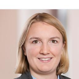 Eva Apfel's profile picture