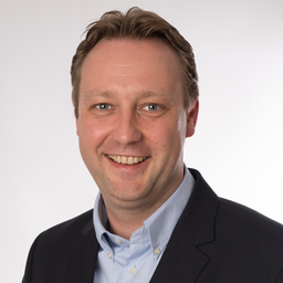 Hendrik Stoltenberg's profile picture