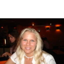 Jessica Fuhs - Praxis für Physiotherapie und Osteopathie - Euskirchen